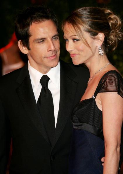 Success「Vanity Fair Oscar Party」:写真・画像(10)[壁紙.com]