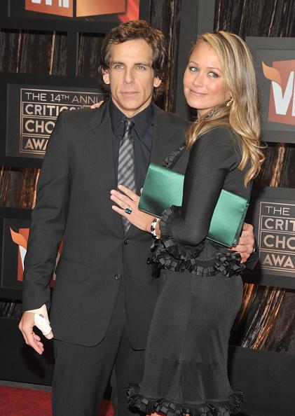 Textured Effect「VH1's 14th Annual Critics' Choice Awards - Arrivals」:写真・画像(6)[壁紙.com]