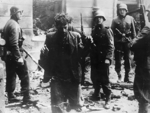 Rebellion「Ghetto Resistance」:写真・画像(15)[壁紙.com]