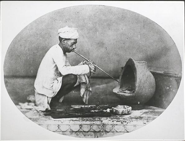 Oven「Sunar Goldsmith In Delhi」:写真・画像(2)[壁紙.com]