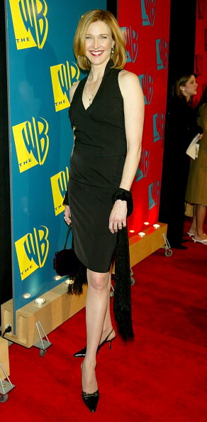Kevin Winter「The WB Networks 2004 All-Star Winter Party」:写真・画像(19)[壁紙.com]