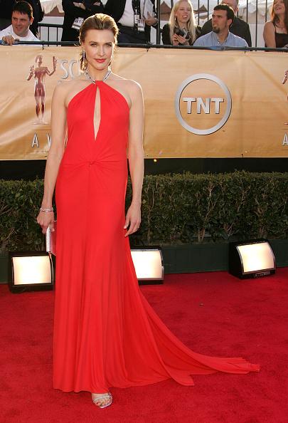 Human Neck「11th Annual Screen Actors Guild Awards - Arrivals」:写真・画像(4)[壁紙.com]