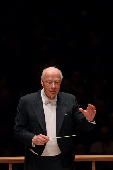Carnegie Hall「Daphnis Et Chloe」:写真・画像(8)[壁紙.com]