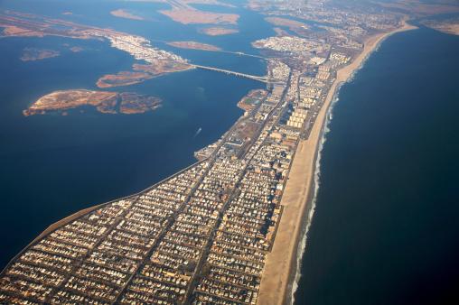 Long Island「travel series - long island NYC」:スマホ壁紙(9)