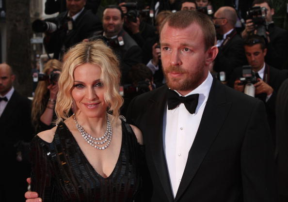 カンヌ映画祭「Cannes 2008: 'I Am Because We Are' - Premiere」:写真・画像(3)[壁紙.com]