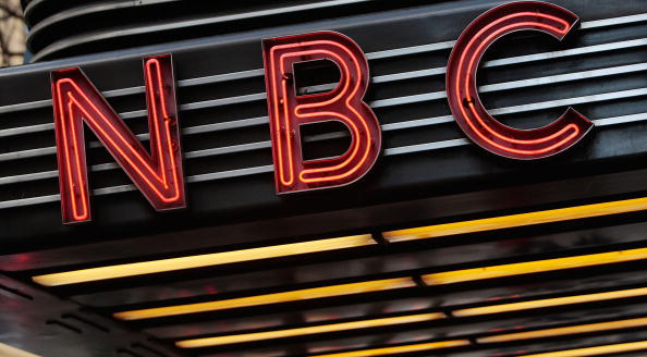 NBCUniversal「Comcast Strikes Deal With GE For Majority Stake Of NBC」:写真・画像(15)[壁紙.com]