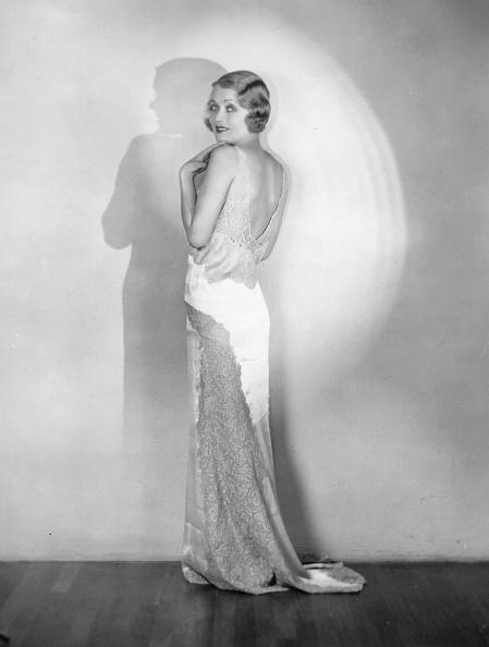 俳優「Constance Bennett」:写真・画像(2)[壁紙.com]