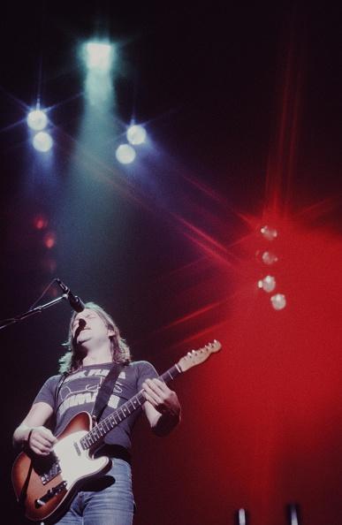 ポピュラーミュージックツアー「David Gilmour On Pink Floyd Animals Tour」:写真・画像(14)[壁紙.com]