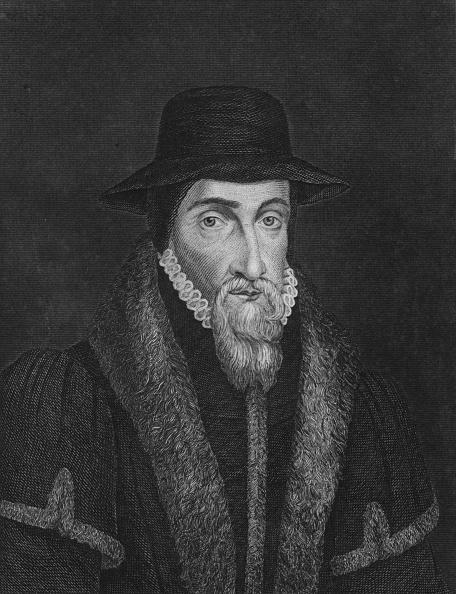 16th Century「John Foxe」:写真・画像(11)[壁紙.com]