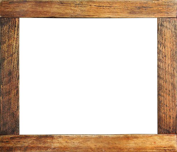 empty frame:スマホ壁紙(壁紙.com)