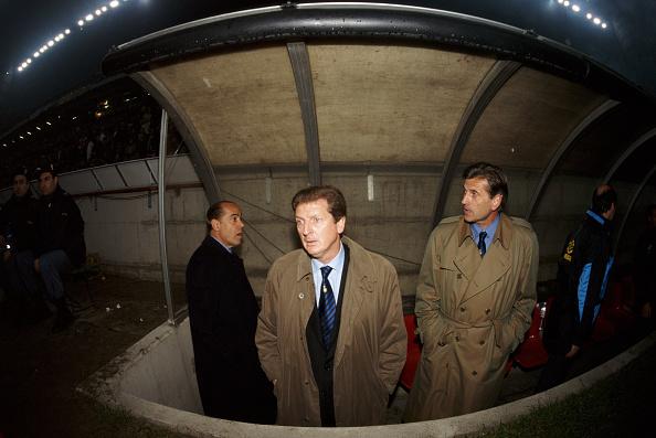 スタディオ・ジュゼッペ・メアッツァ「Roy Hodgson」:写真・画像(15)[壁紙.com]