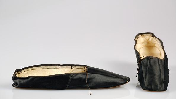 J「Evening Slippers」:写真・画像(12)[壁紙.com]