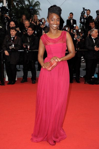 "Red Purse「""Amour"" Premiere - 65th Annual Cannes Film Festival」:写真・画像(19)[壁紙.com]"