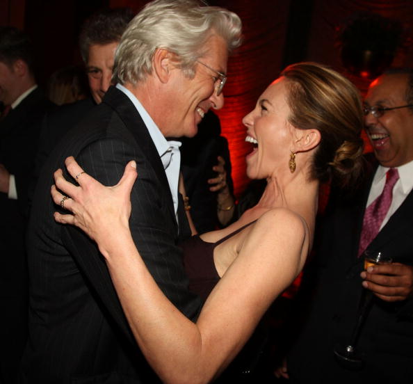 """Spaghetti Straps「""""Nights in Rodanthe"""" New York Premiere - After Party」:写真・画像(16)[壁紙.com]"""