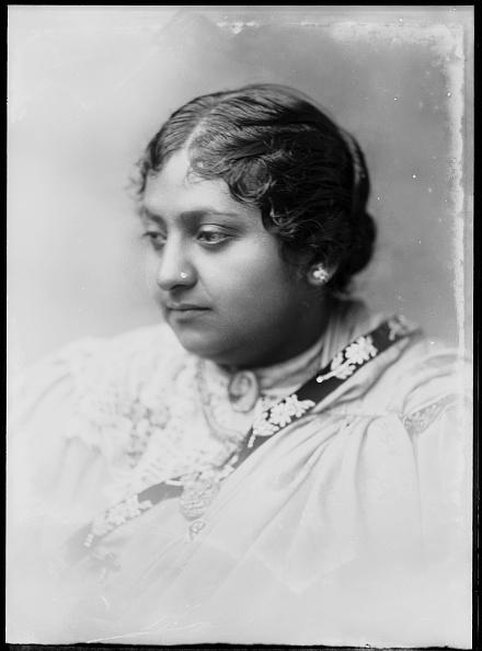 Indian Subcontinent Ethnicity「Mrs Chakravarti」:写真・画像(7)[壁紙.com]