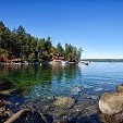 Gulf Islands - British Columbia壁紙の画像(壁紙.com)