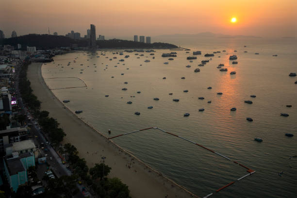 Tourism In Thailand Plagued By The Coronavirus Outbreak:ニュース(壁紙.com)