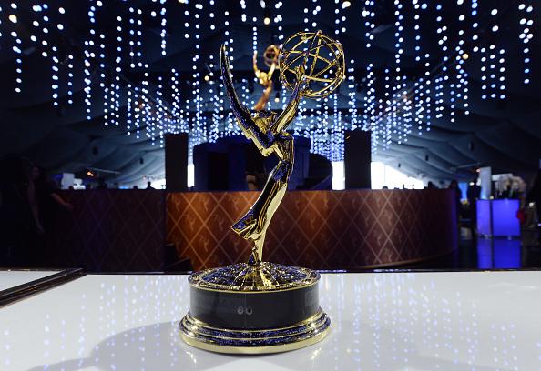 Press Preview「70th Emmy Awards Governors Ball And 2018 Creative Arts Governors Ball Press Preview」:写真・画像(7)[壁紙.com]