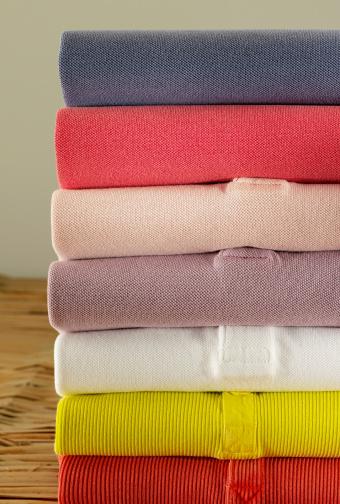 Washing「clothes」:スマホ壁紙(13)