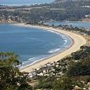 Stinson Beach壁紙の画像(壁紙.com)