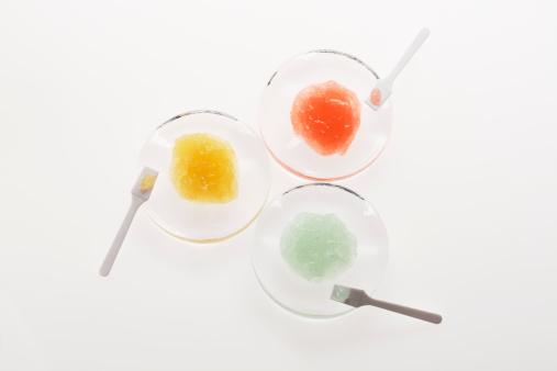 Hair Care「Body Scrub Gels」:スマホ壁紙(5)