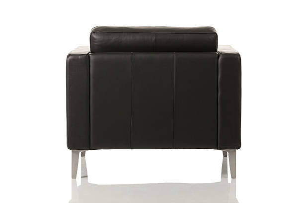 Executive armchair:スマホ壁紙(壁紙.com)