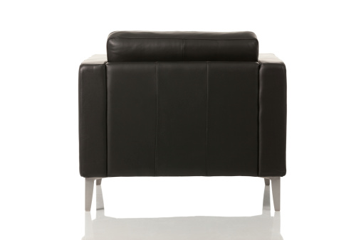 Rear View「Executive armchair」:スマホ壁紙(10)