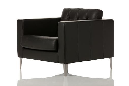 Comfortable「Executive armchair」:スマホ壁紙(9)
