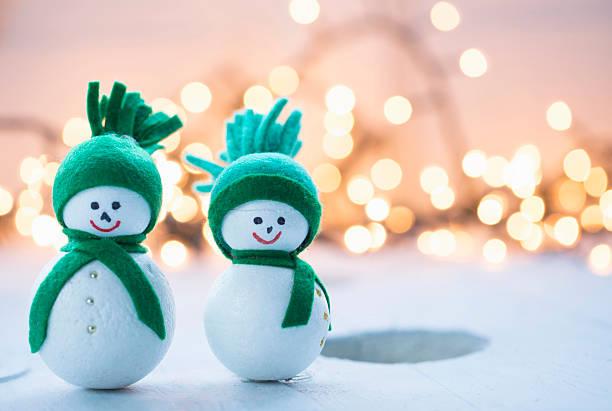 christmas ornaments:スマホ壁紙(壁紙.com)