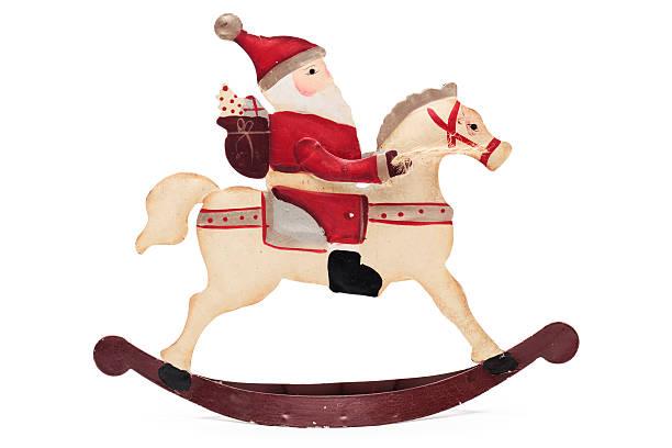 Christmas ornament:スマホ壁紙(壁紙.com)