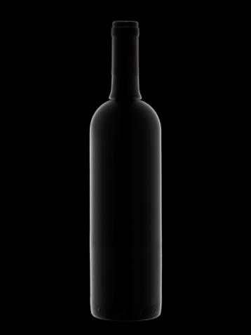 Wine Bottle「Red wine bottle」:スマホ壁紙(18)