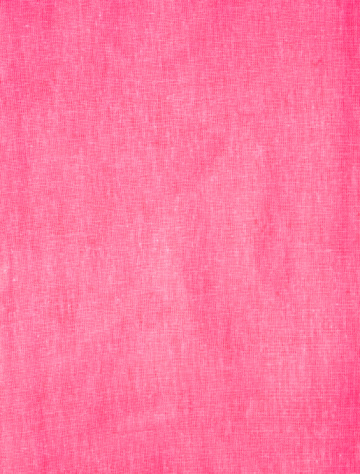 Sewing「A pink fabric texture background 」:スマホ壁紙(19)