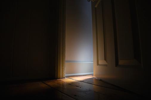 Fairy tale「Light and dark」:スマホ壁紙(9)