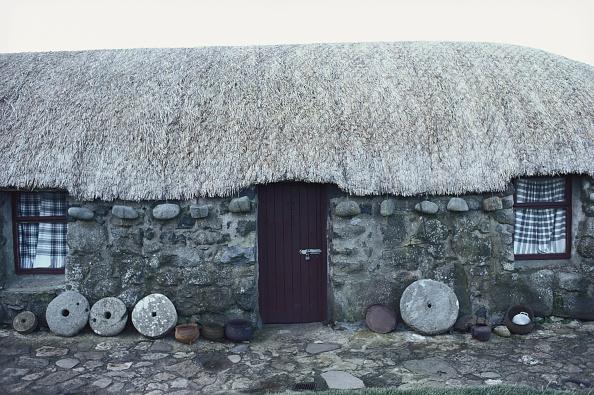 Isle of Skye「Syke Cottage」:写真・画像(18)[壁紙.com]