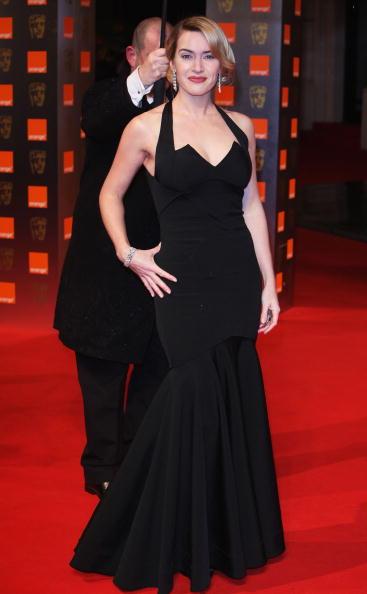 Covent Garden「The Orange British Academy Film Awards 2009 - Arrivals」:写真・画像(13)[壁紙.com]