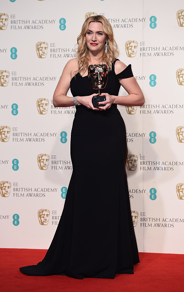 Covent Garden「EE British Academy Film Awards - Winners Room」:写真・画像(19)[壁紙.com]