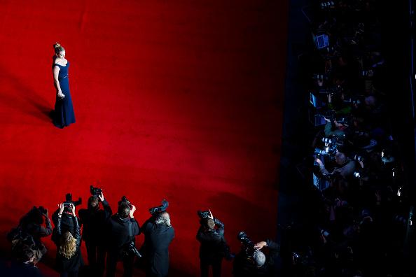 "Tristan Fewings「""Steve Jobs"" - Closing Night Gala - BFI London Film Festival」:写真・画像(2)[壁紙.com]"