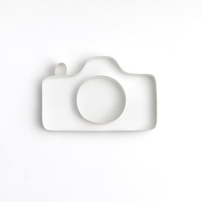 Paper Craft「Origami」:スマホ壁紙(13)