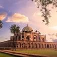 Delhi壁紙の画像(壁紙.com)