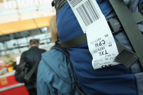 Passenger Cabin「Lufthansa Cabin Crew Strike Nationwide」:写真・画像(7)[壁紙.com]