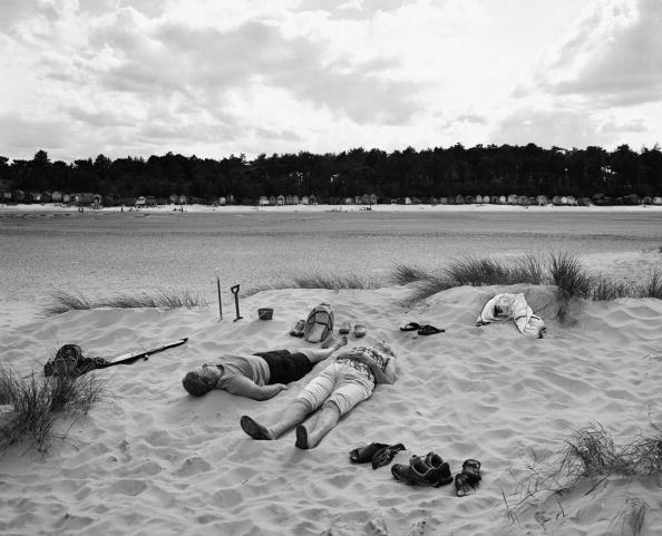 Tom Stoddart Archive「Wells-Next-The-Sea」:写真・画像(13)[壁紙.com]