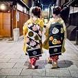情緒ある風景~京都~:まとめ