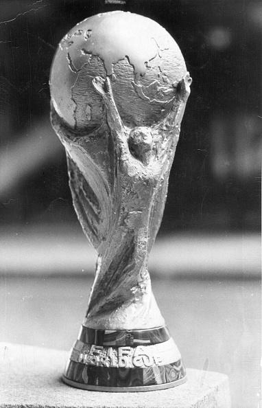 No People「World Cup」:写真・画像(16)[壁紙.com]