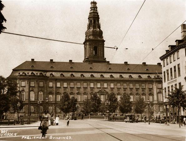 Copenhagen「Copenhagen」:写真・画像(10)[壁紙.com]