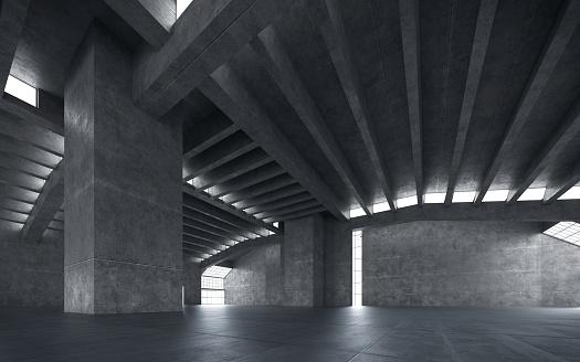 Dust「Plant warehouse」:スマホ壁紙(14)