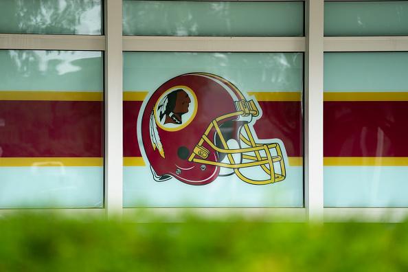 レッド スキンズ ワシントン NFLチーム名に由来あり 「レッドスキンズ」の名称めぐり議論も