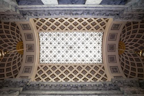 Olympia - Washington State「Washington State Capitol Building」:スマホ壁紙(16)