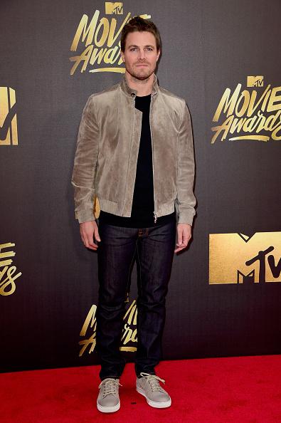 MTVムービー・アワード「2016 MTV Movie Awards - Arrivals」:写真・画像(10)[壁紙.com]