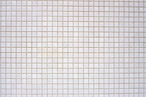 Paving Stone「Glazed tiles」:スマホ壁紙(15)
