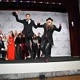 International Emmy Awards壁紙の画像(壁紙.com)